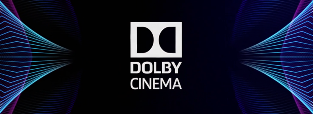 Dolby Rampage